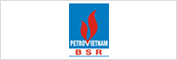 BINH SON Refining and Petrochemical