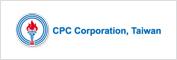 CPC Corporation