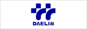 Daelim Petrochemical