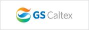 GS Caltex