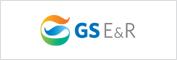 GS E&R