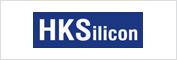 Hankook Silicone