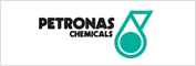Pt. ChevronPetronas Petrochemical