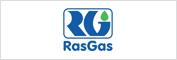 RAS Gas Company REC Silicon