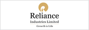 Reliance Refinery