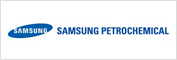 Samsung Petrochemical