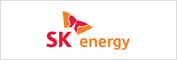 SK Energy