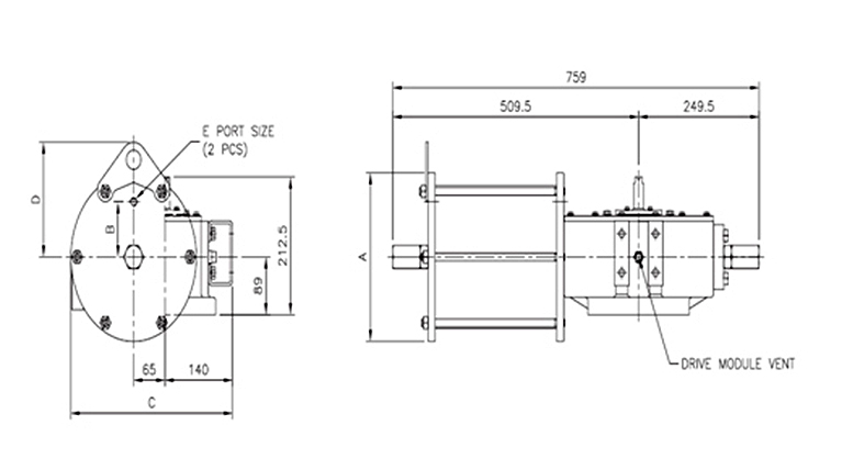 actuator_selection02-01