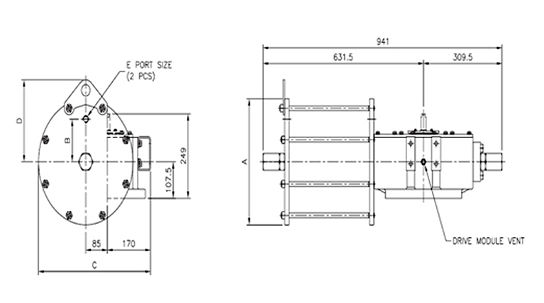 actuator_selection02-02