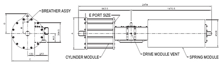 actuator_selection02-06