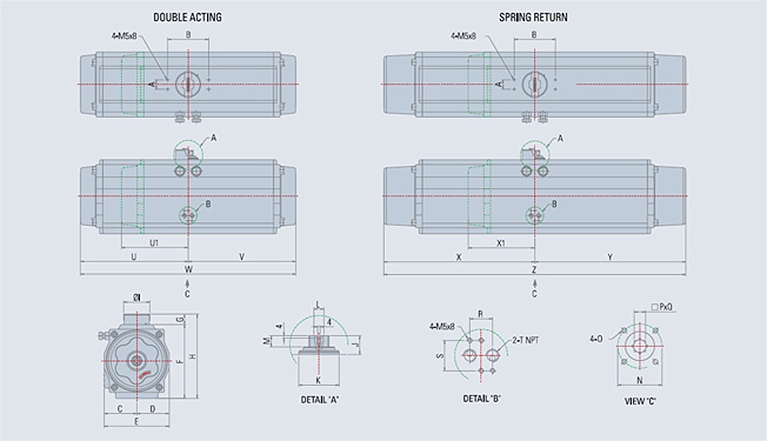 actuator_selection02